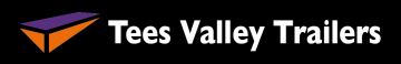 Tees Valley Trailers Logo
